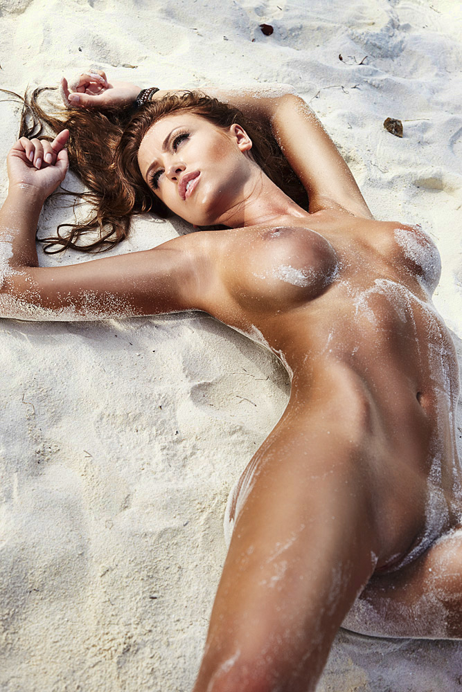 Porn star nude playboy calendar babes gujrati porn girl