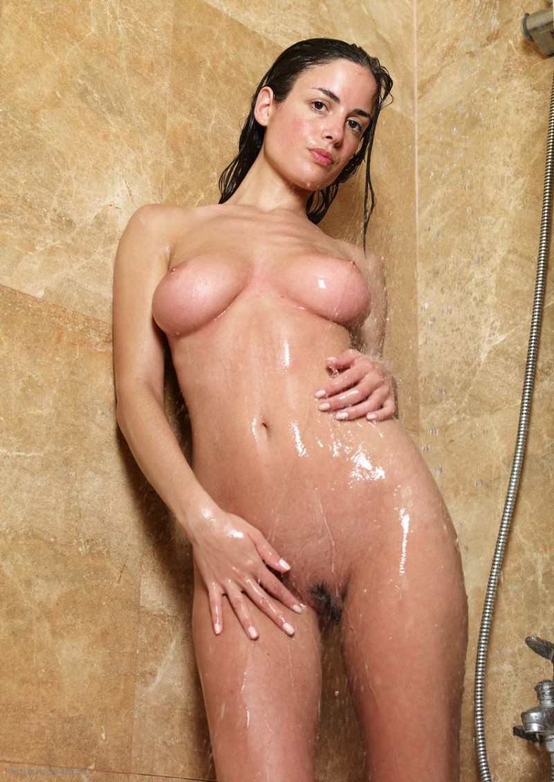 Hot girls with awesome pink wet pussys