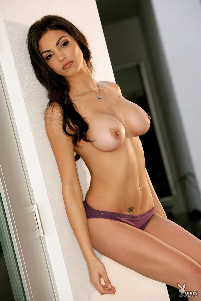 girls school nude blowjob