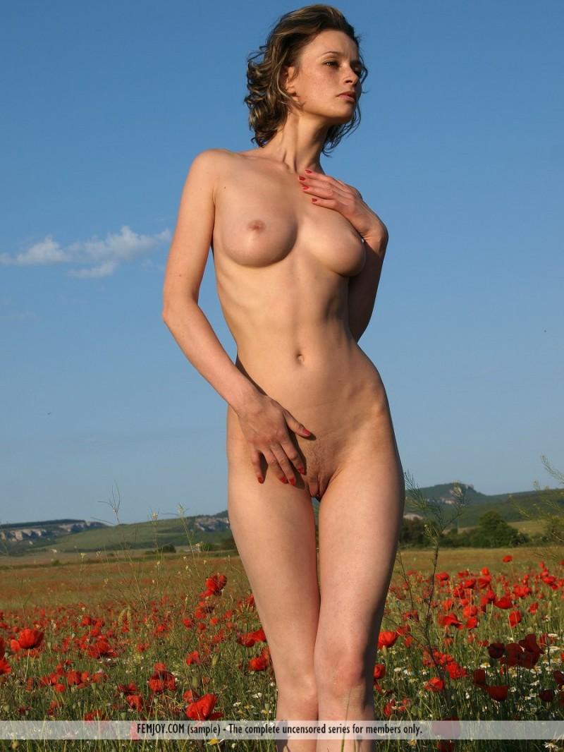 big nipple girl porn
