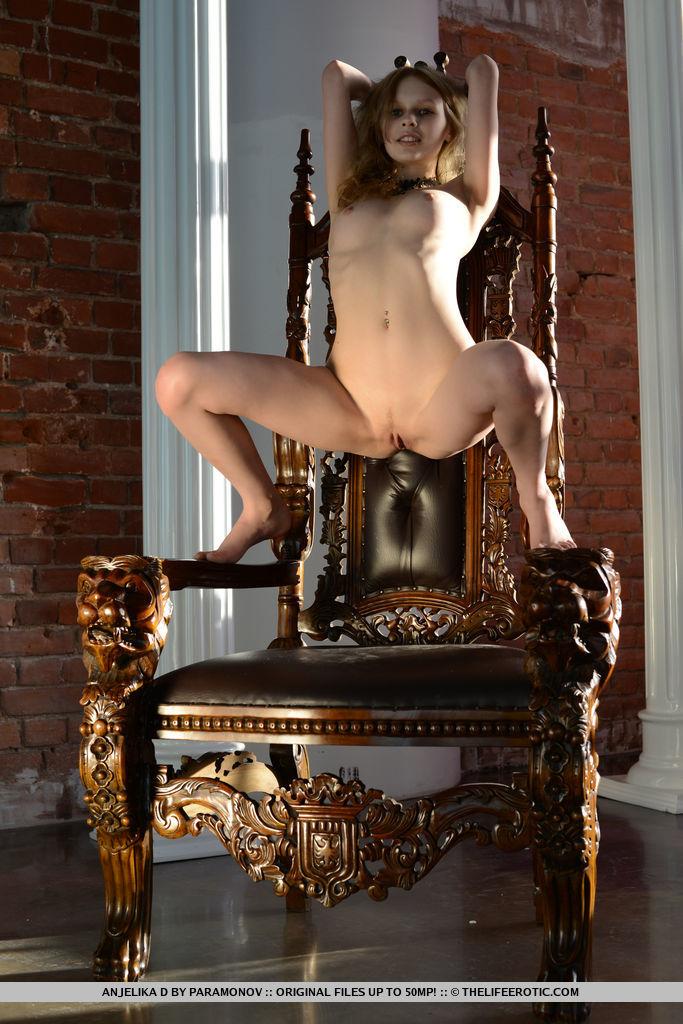 angelika-d-butterfly-panties-blonde-nude-throne-metart-12