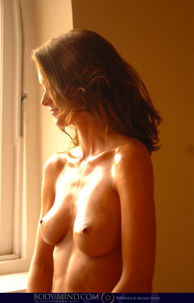 Lesbian oil massage 2 2014 - 2 1