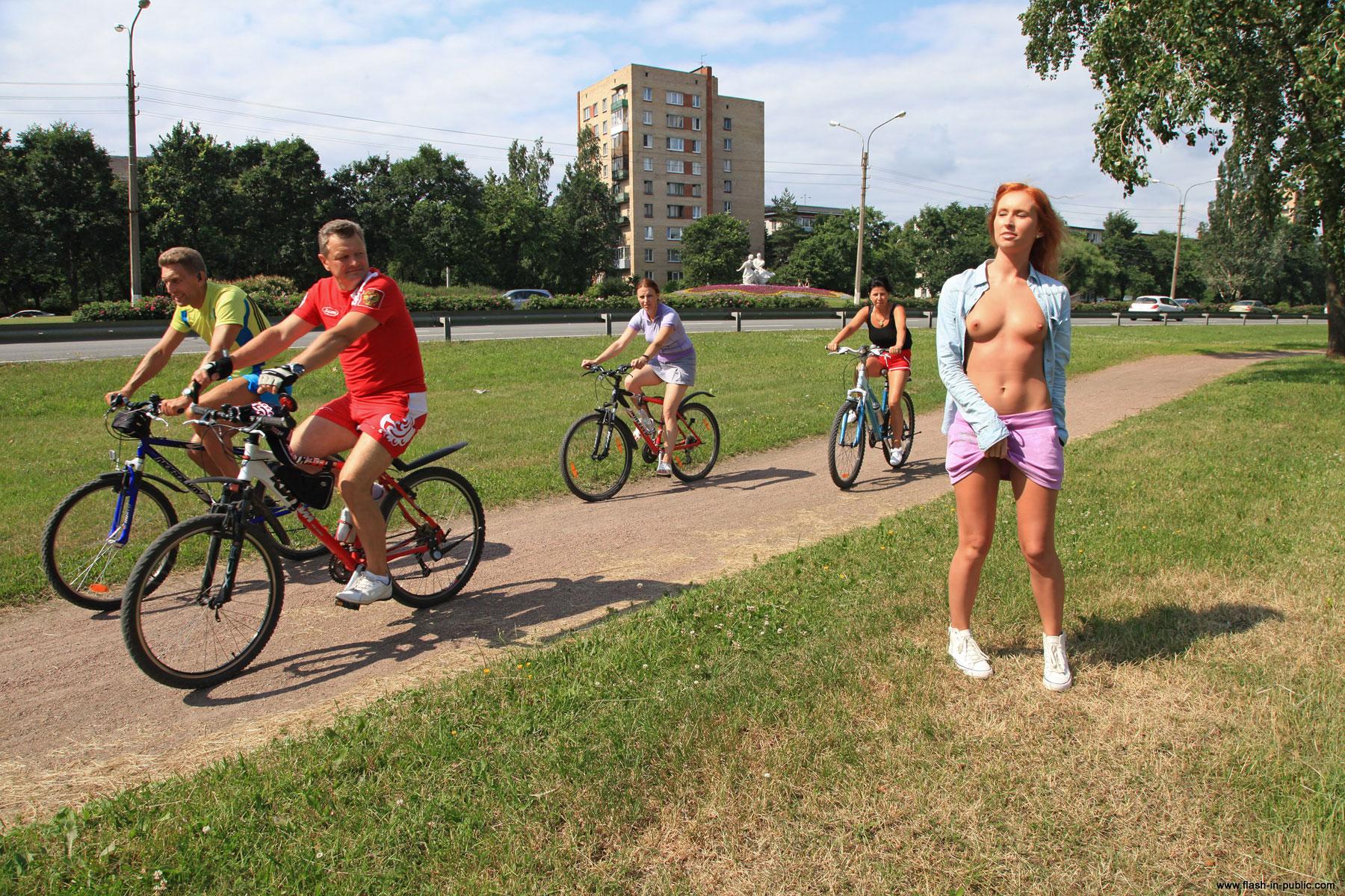 margarita-s-redhead-nude-park-small-tits-flash-in-public-08