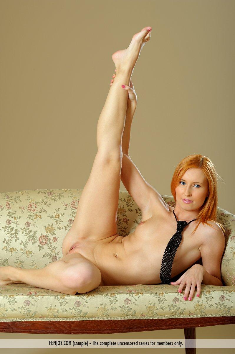Cornelia naked girls flashing