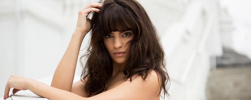 Nina Daniele – Playmate of the Year 2018