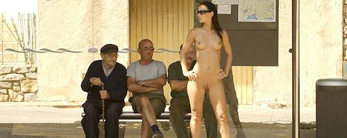 Nude in public vol.2