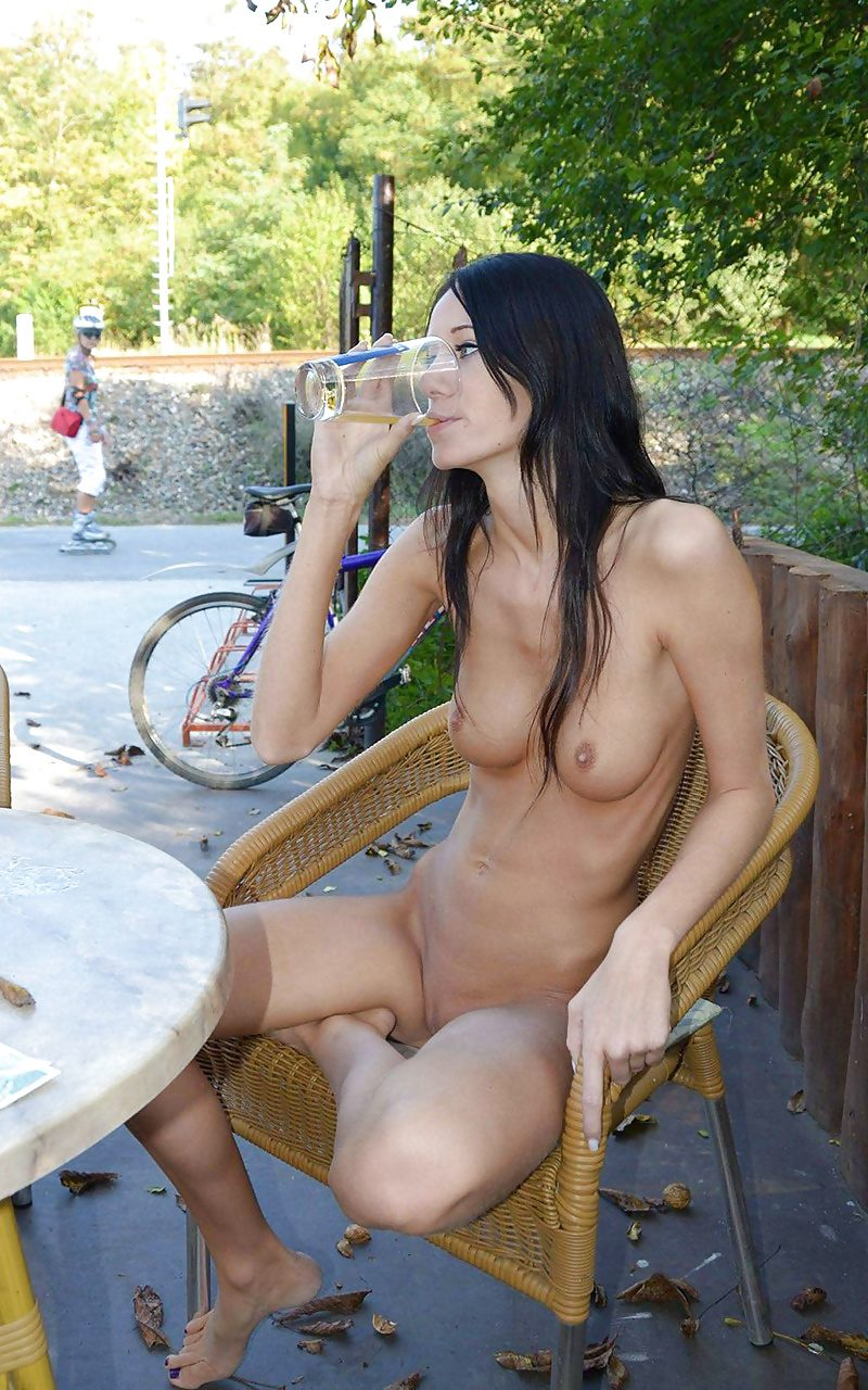 Ideal She Walked Home Naked Video Jpg