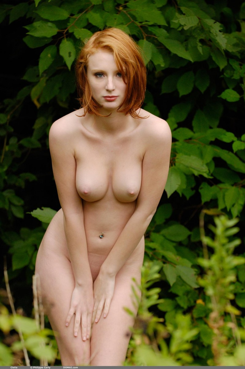 You tell Nude natural redhead babes much regret