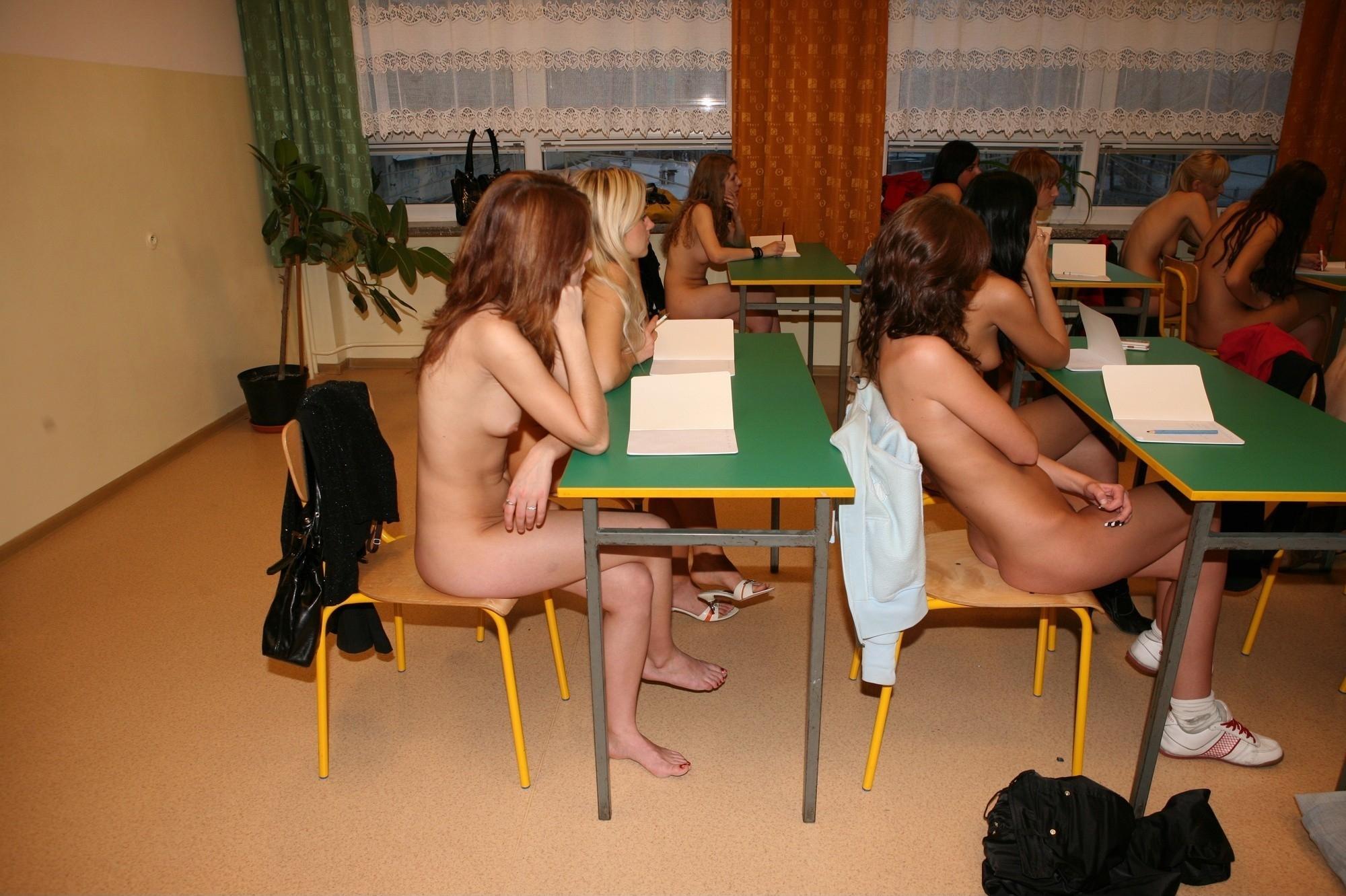 dirty teen on sex photos