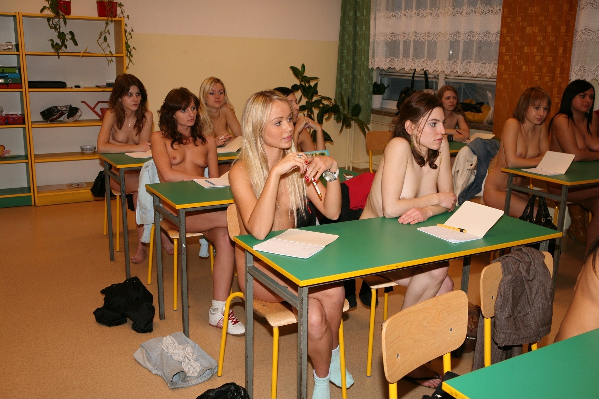 nudist-high-school-lesson-the-parts-of-body-51