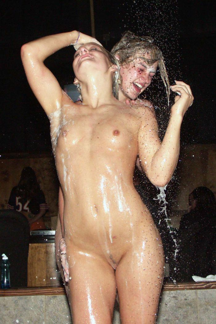 Top grossing porno 2009