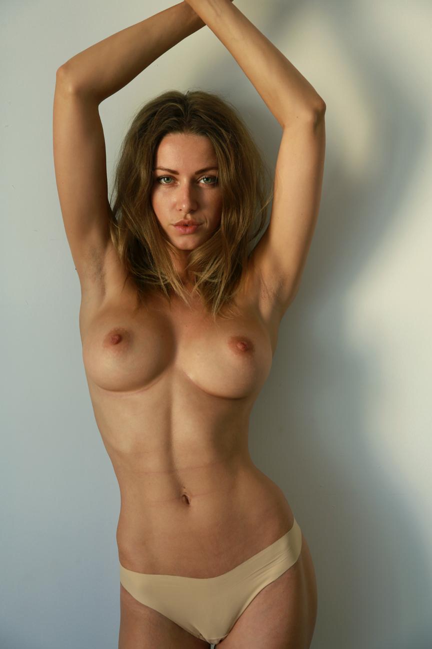 Nude dowson Mike Dowson