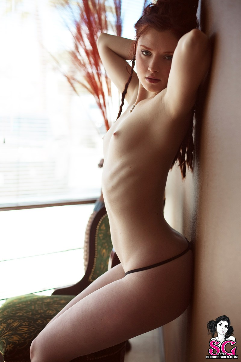 nude girls images