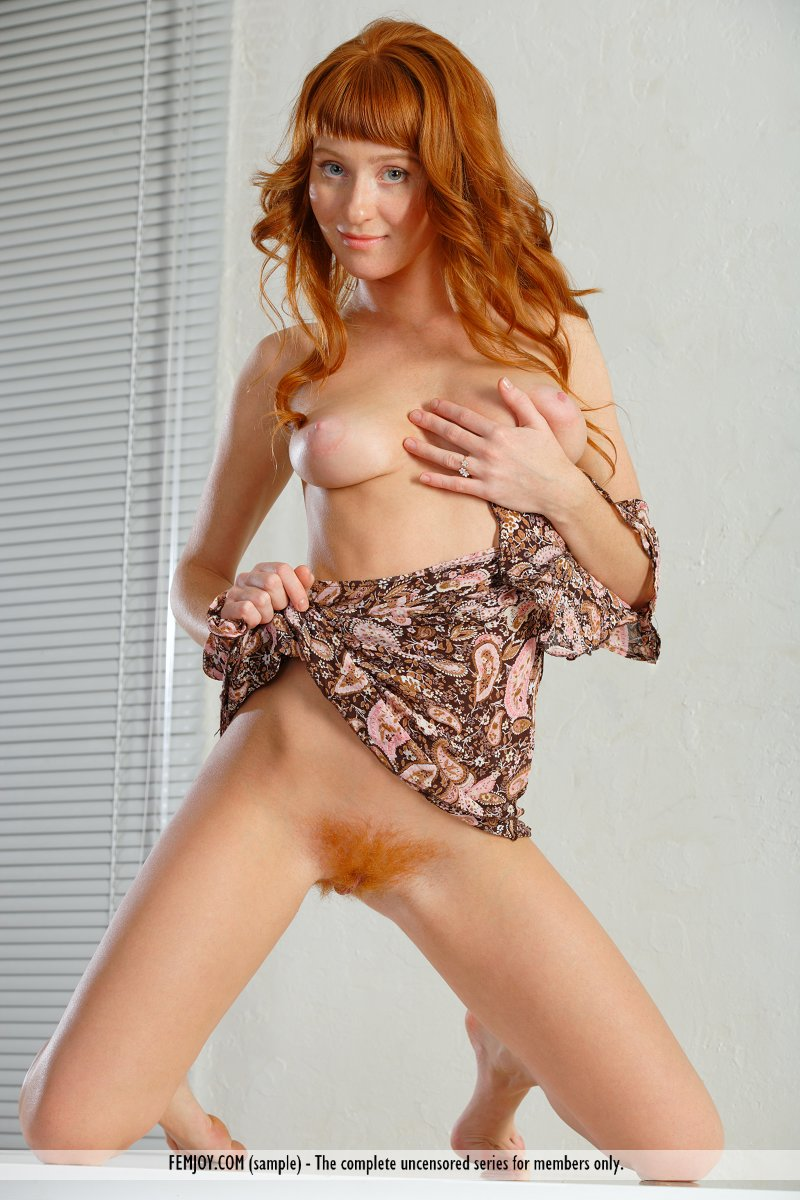 doa babes getting fucked
