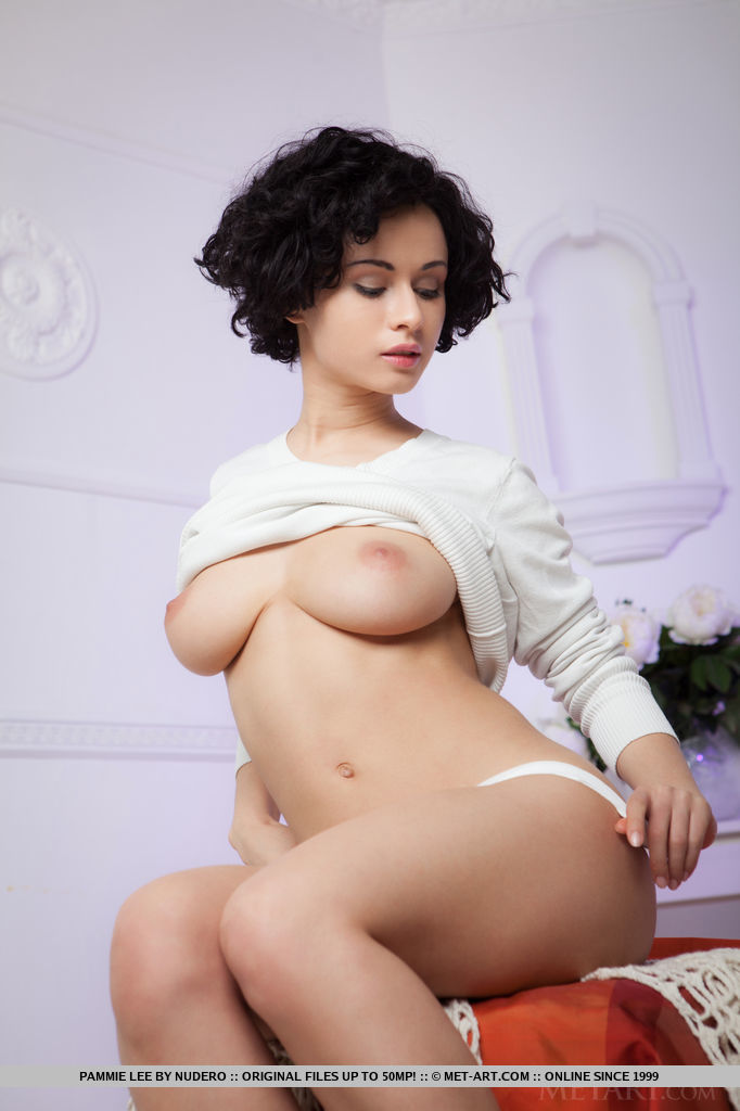 Beautiful sexy mature bahar fucking - 3 2