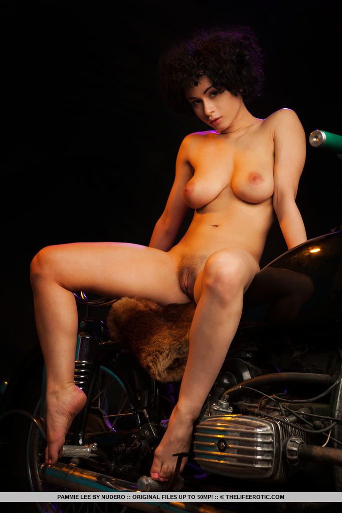 pammie-lee-naked-on-motorbike-metart-12