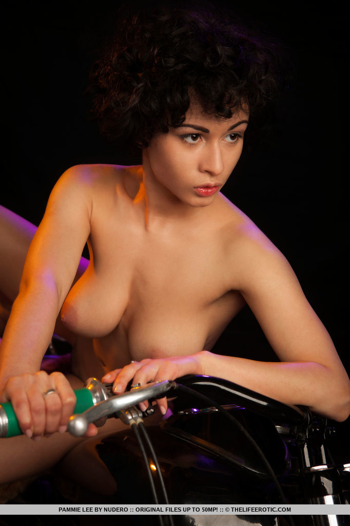 pammie-lee-naked-on-motorbike-metart-14