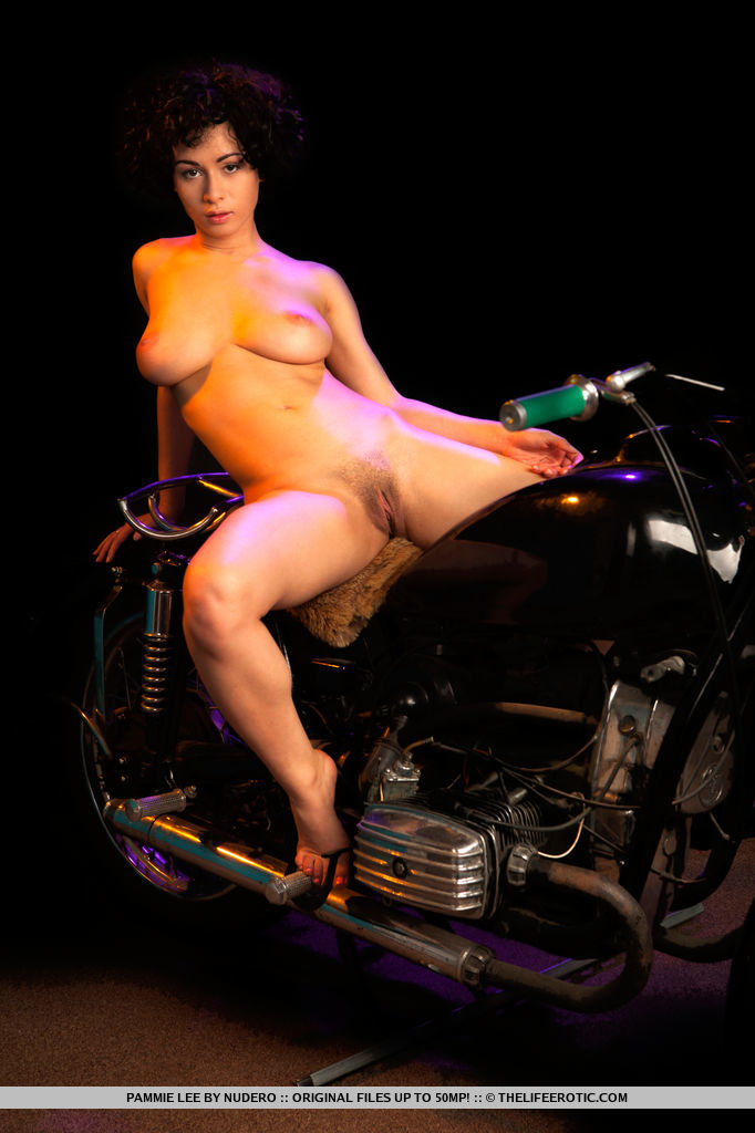 pammie-lee-naked-on-motorbike-metart-16