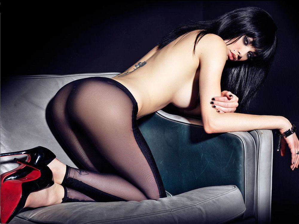 pantyhose-and-stockings-19