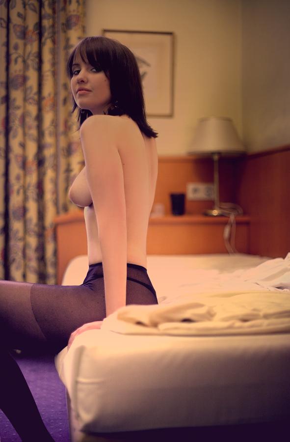 pantyhose-and-stockings-21