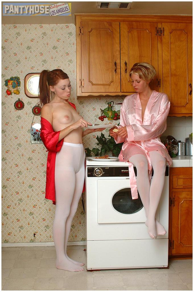 pantyhose-and-stockings-23