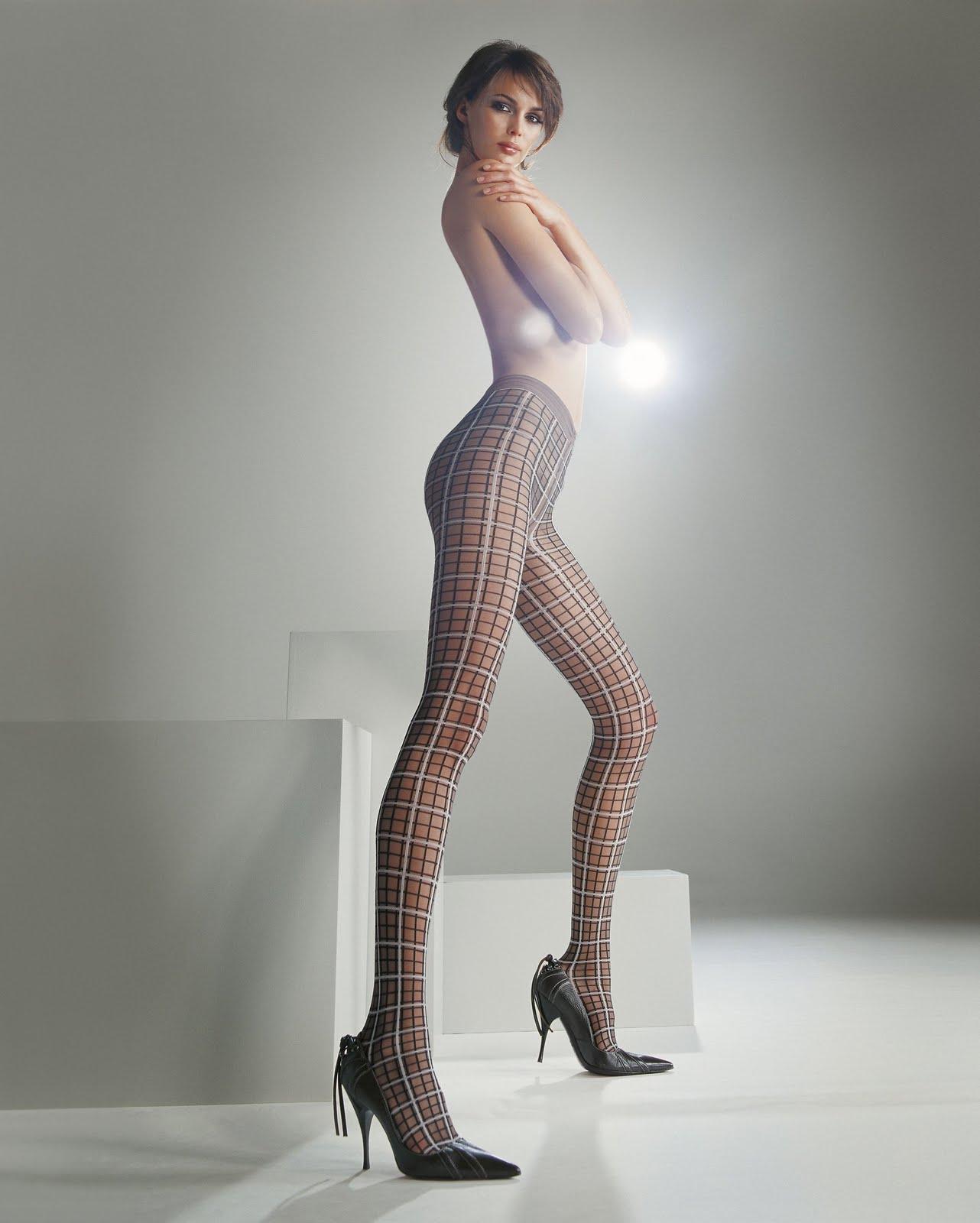 pantyhose-and-stockings-36