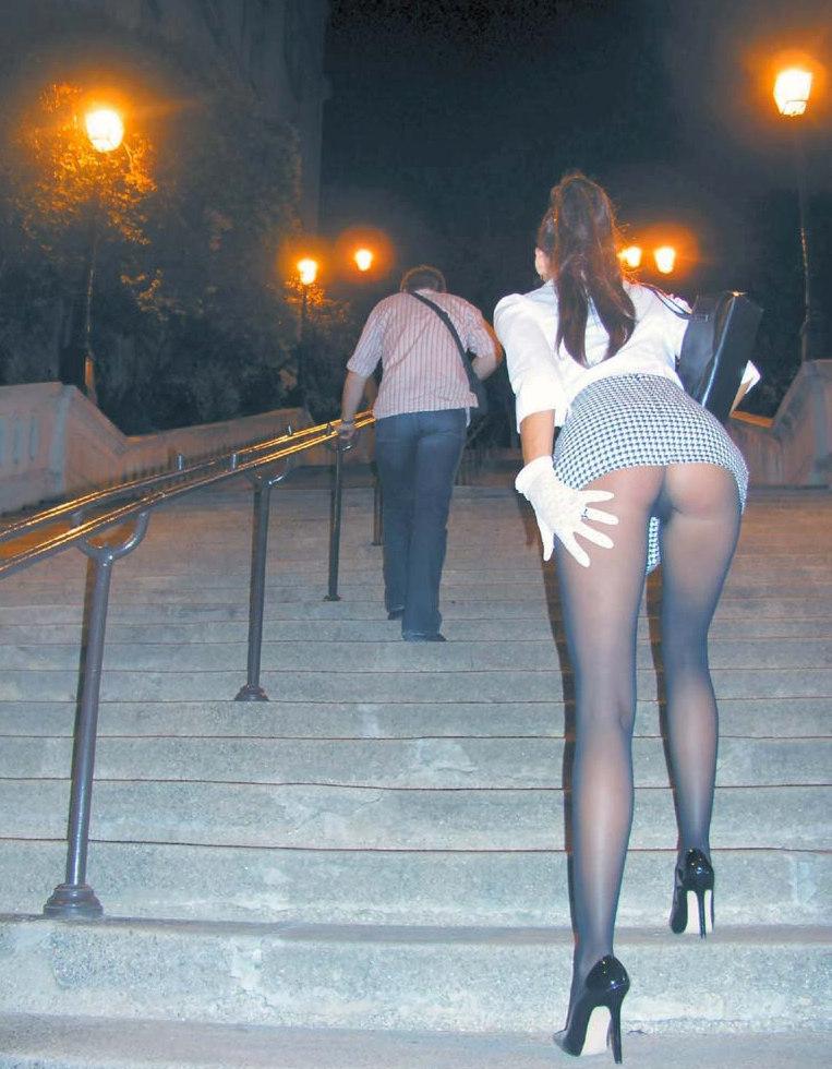 pantyhose-and-stockings-56