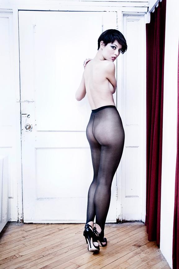 pantyhose-and-stockings-59