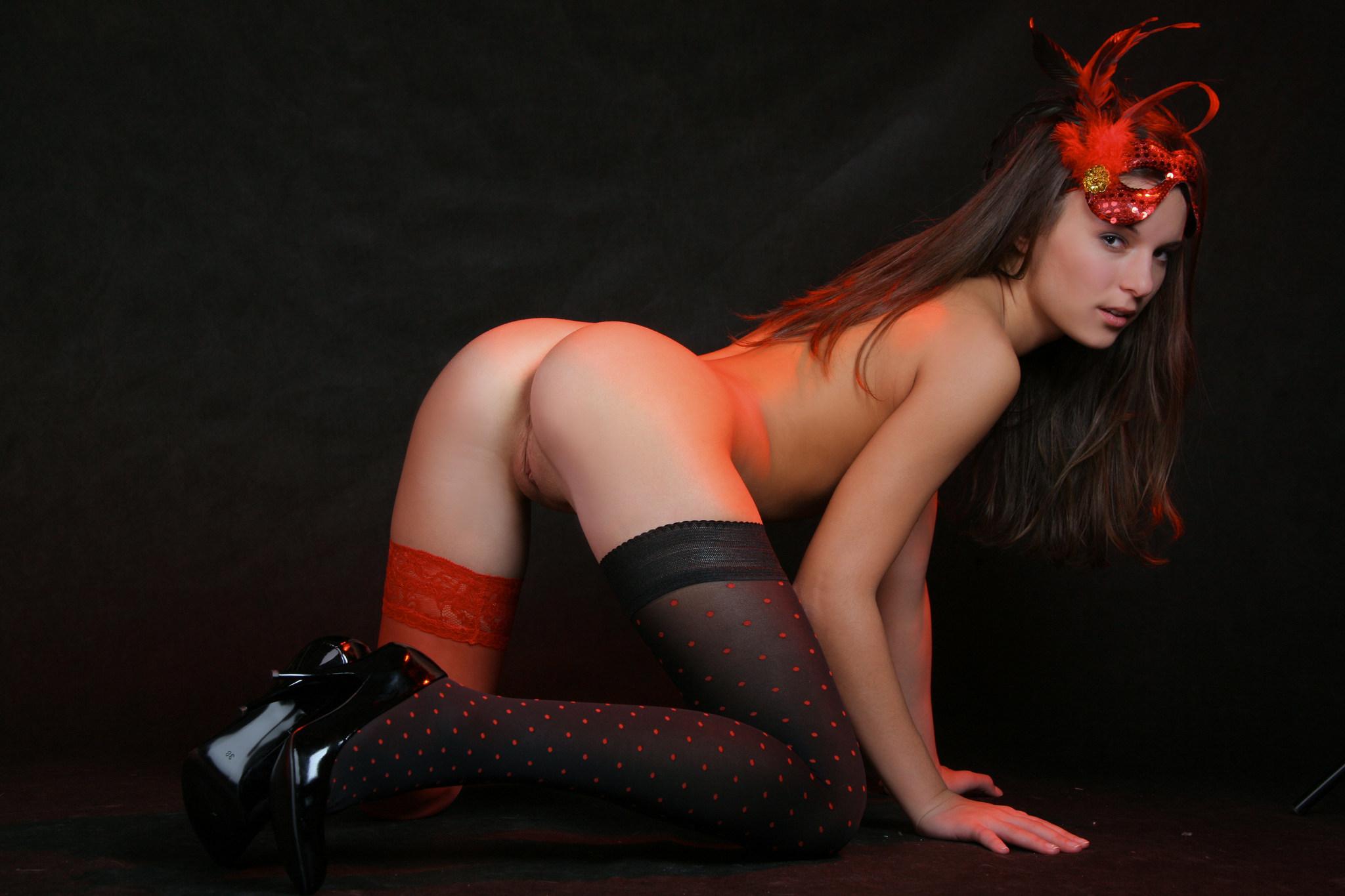 pantyhose-and-stockings-67