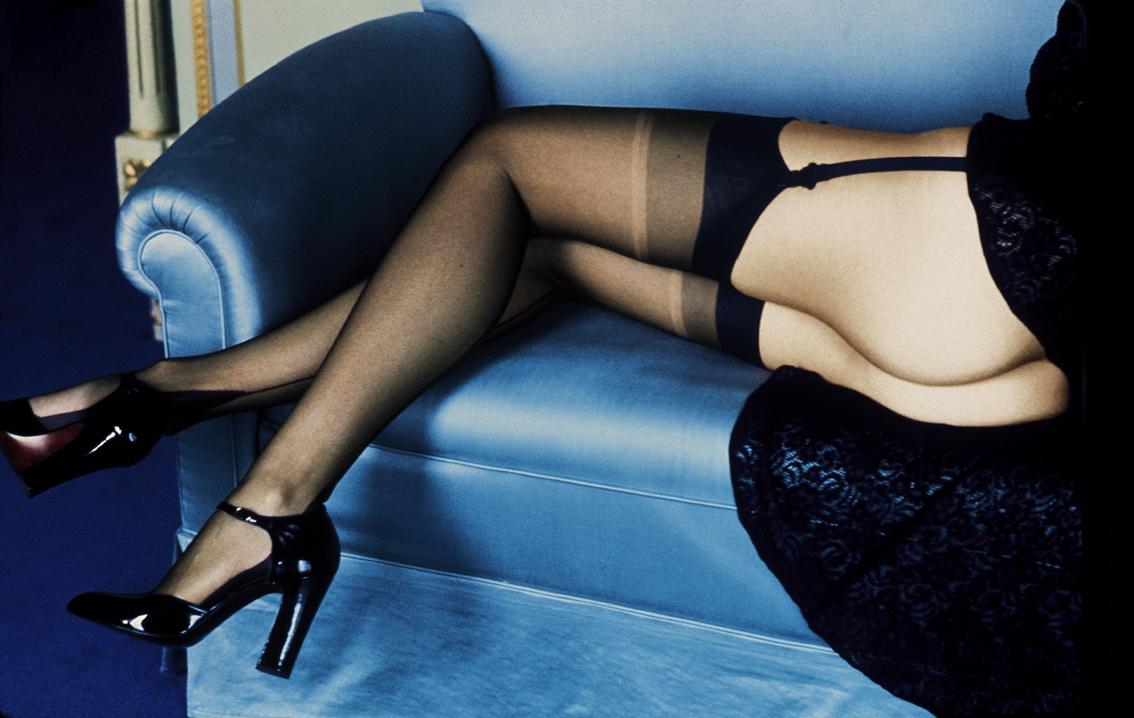 pantyhose-and-stockings-97