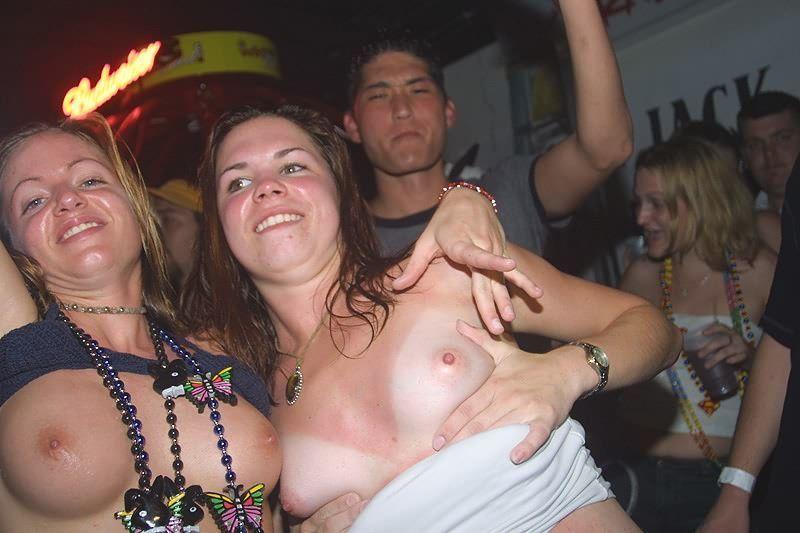 Порно пьяные девушки и женщины на вечеринках фото и видеоролики онлайн пизду видео