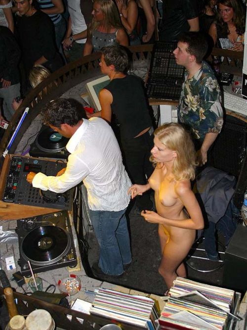 party-girls-10
