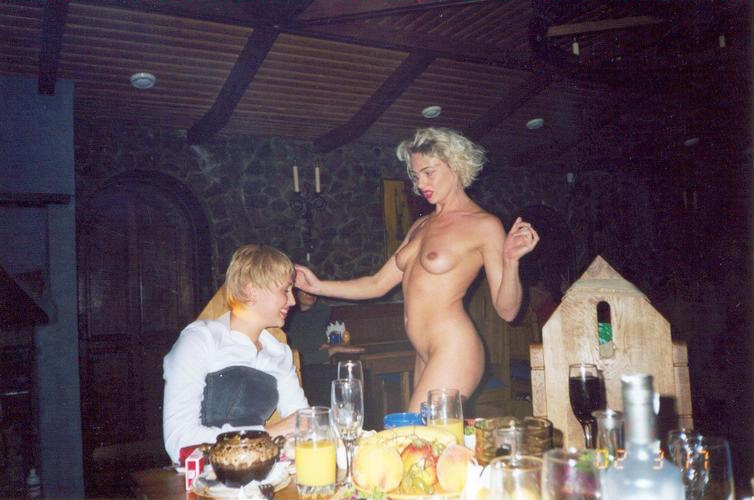 party-girls-12