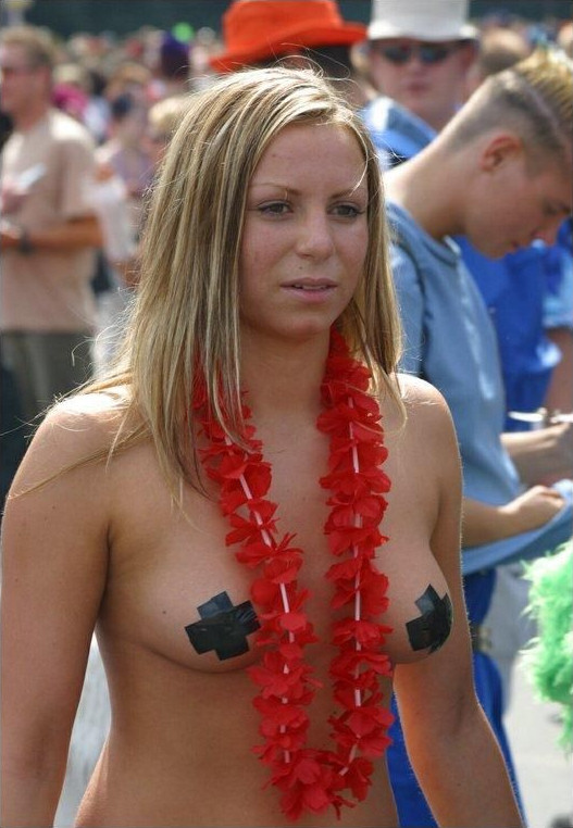 party-girls-31