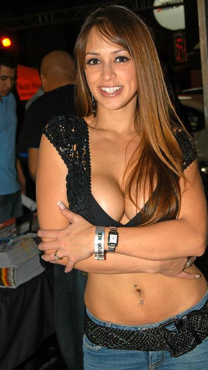party-girls-40