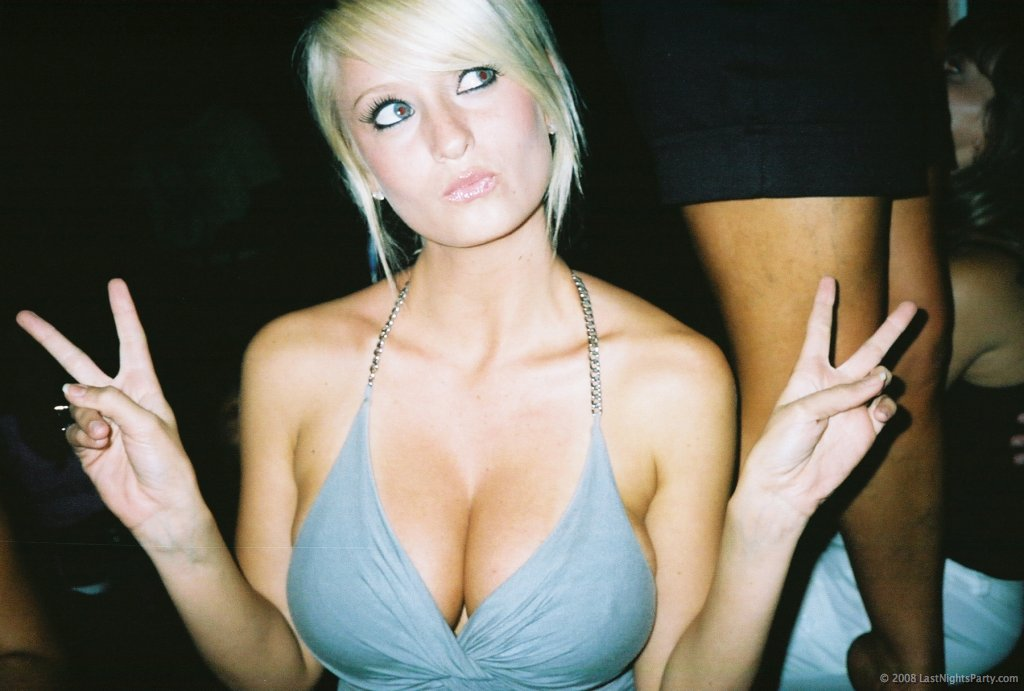 party-girls-78