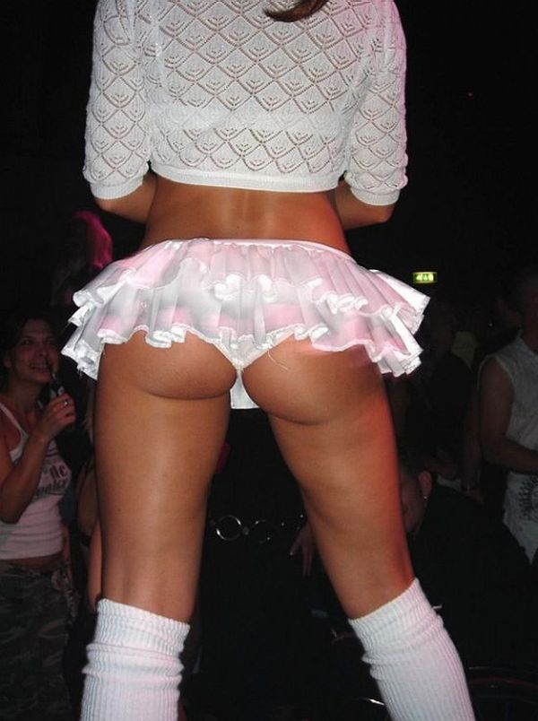 party-girls-96