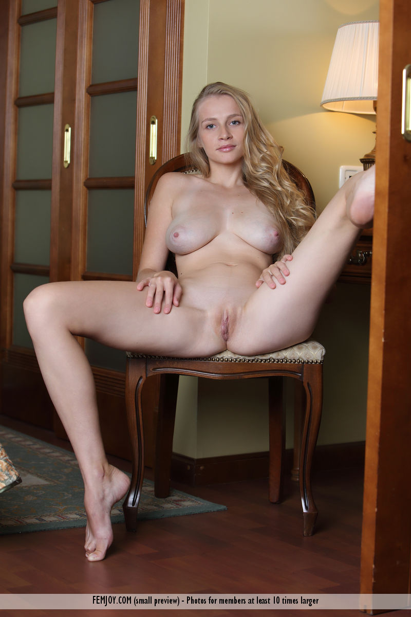 Lexi belle hot nude orgasm