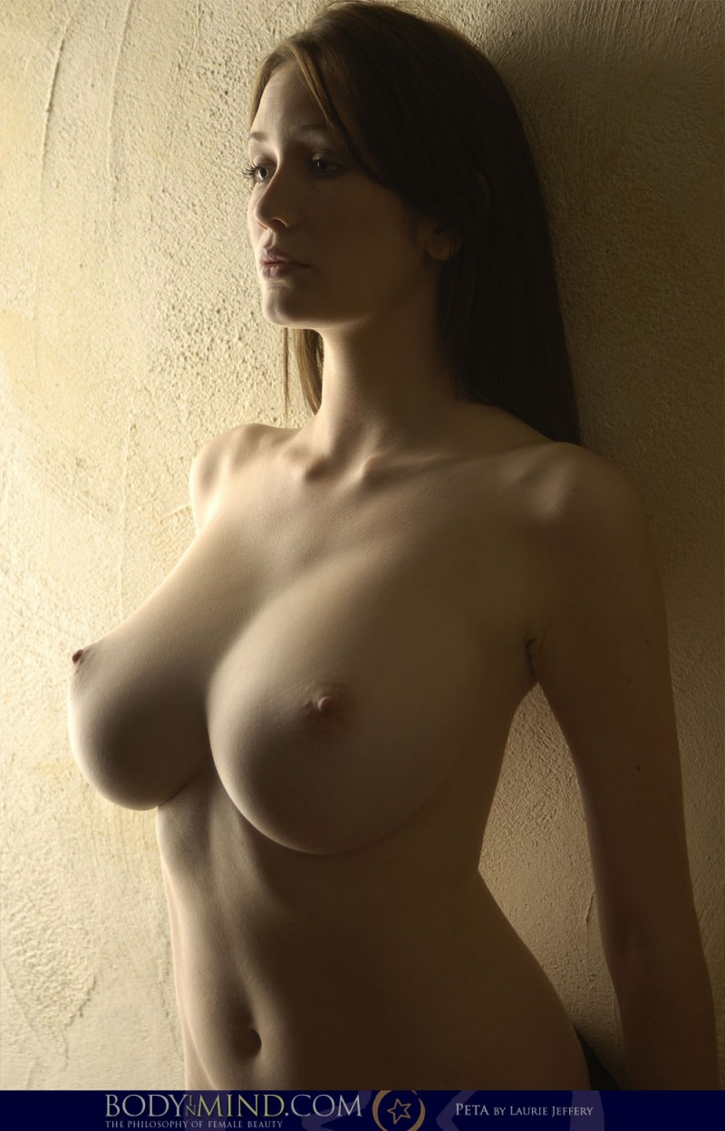 images of sexy girls boobs