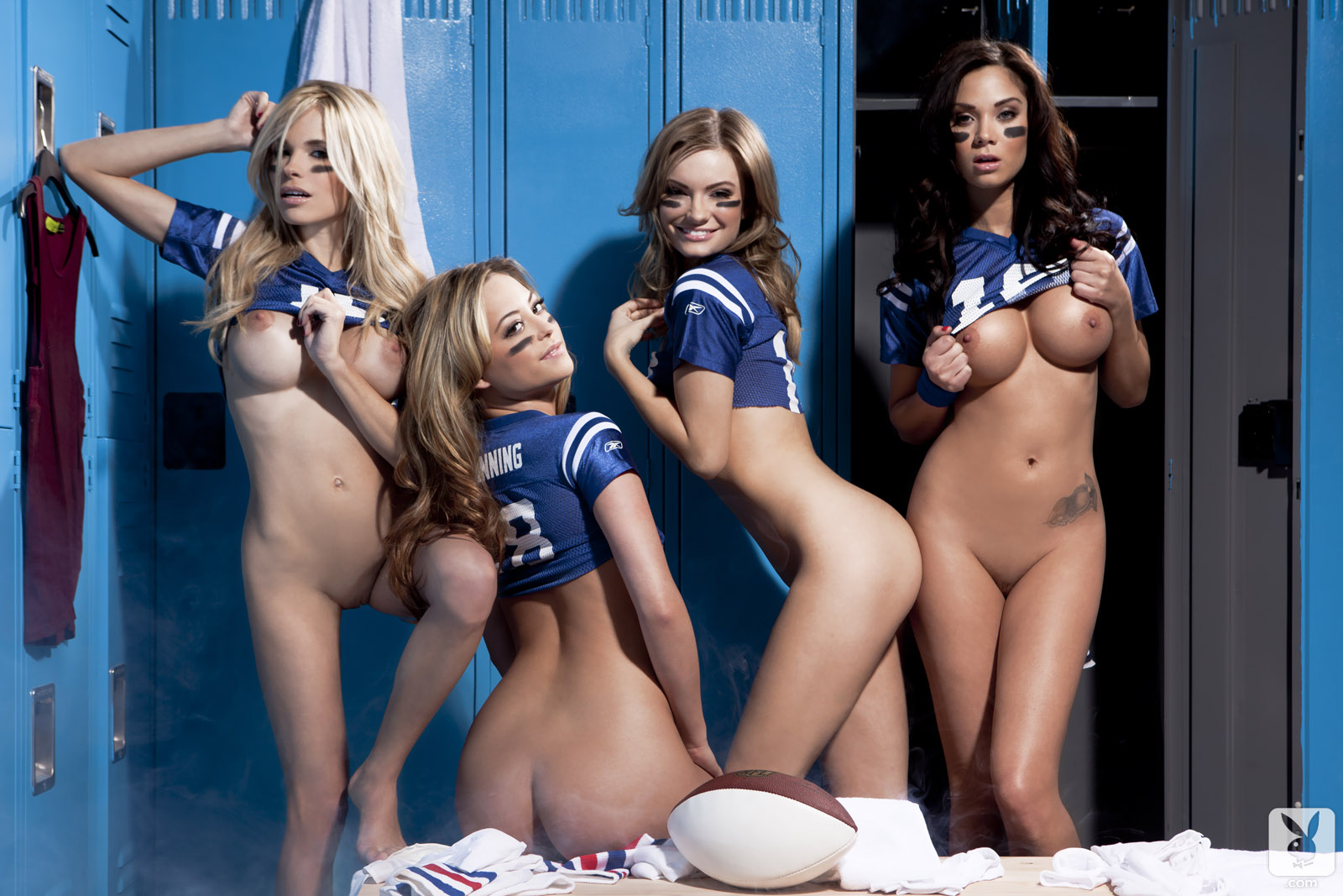 naked-girls-cheerleaders-video
