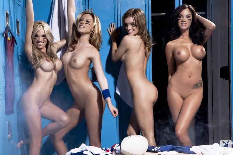 Miranda cosgrove fakes gallery blue dildo