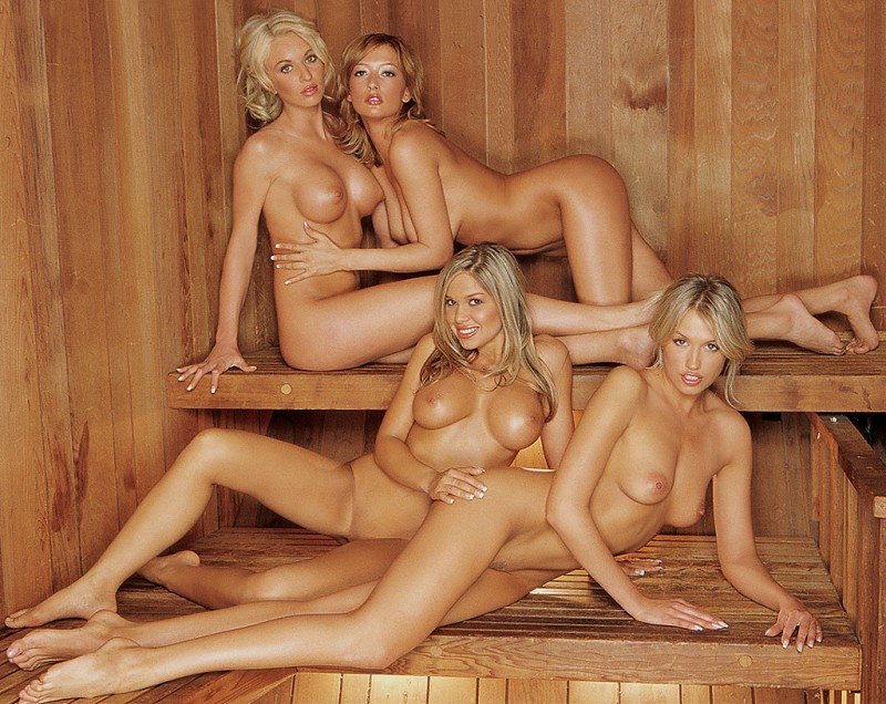 nudes Tumblr playboy