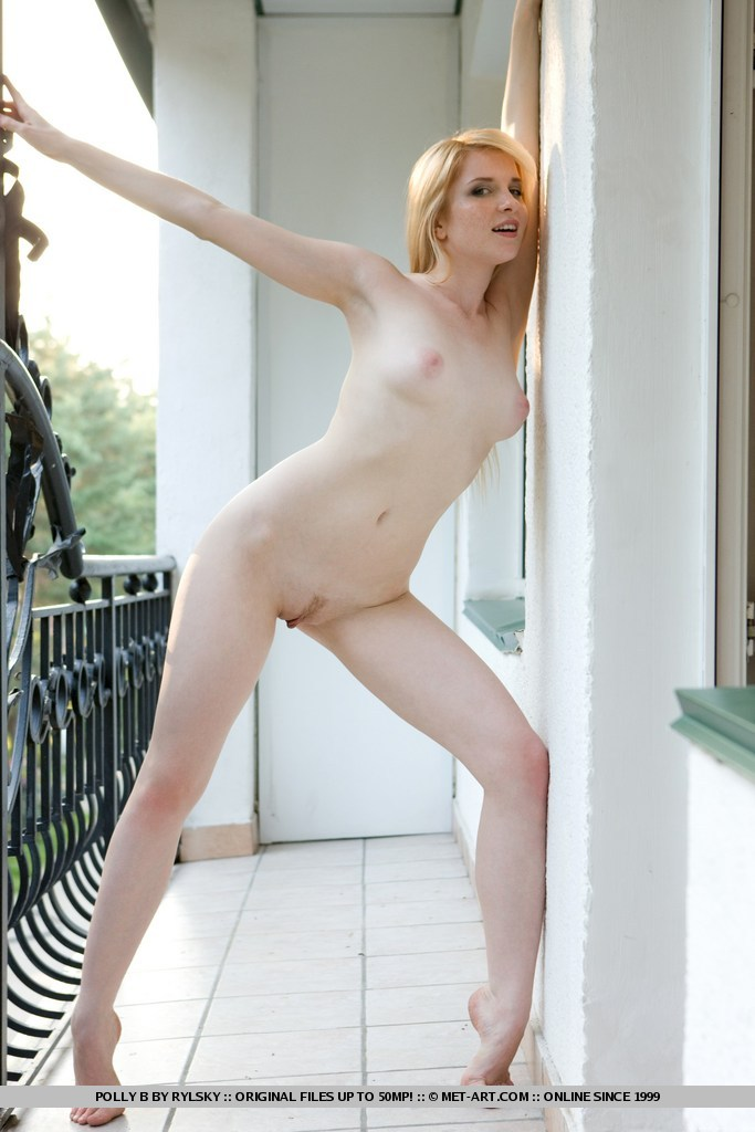 polly-b-naked-on-balcony-blonde-metart-14