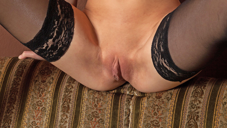 pussy-zoom-close-up-vagina-mix-vol9-97