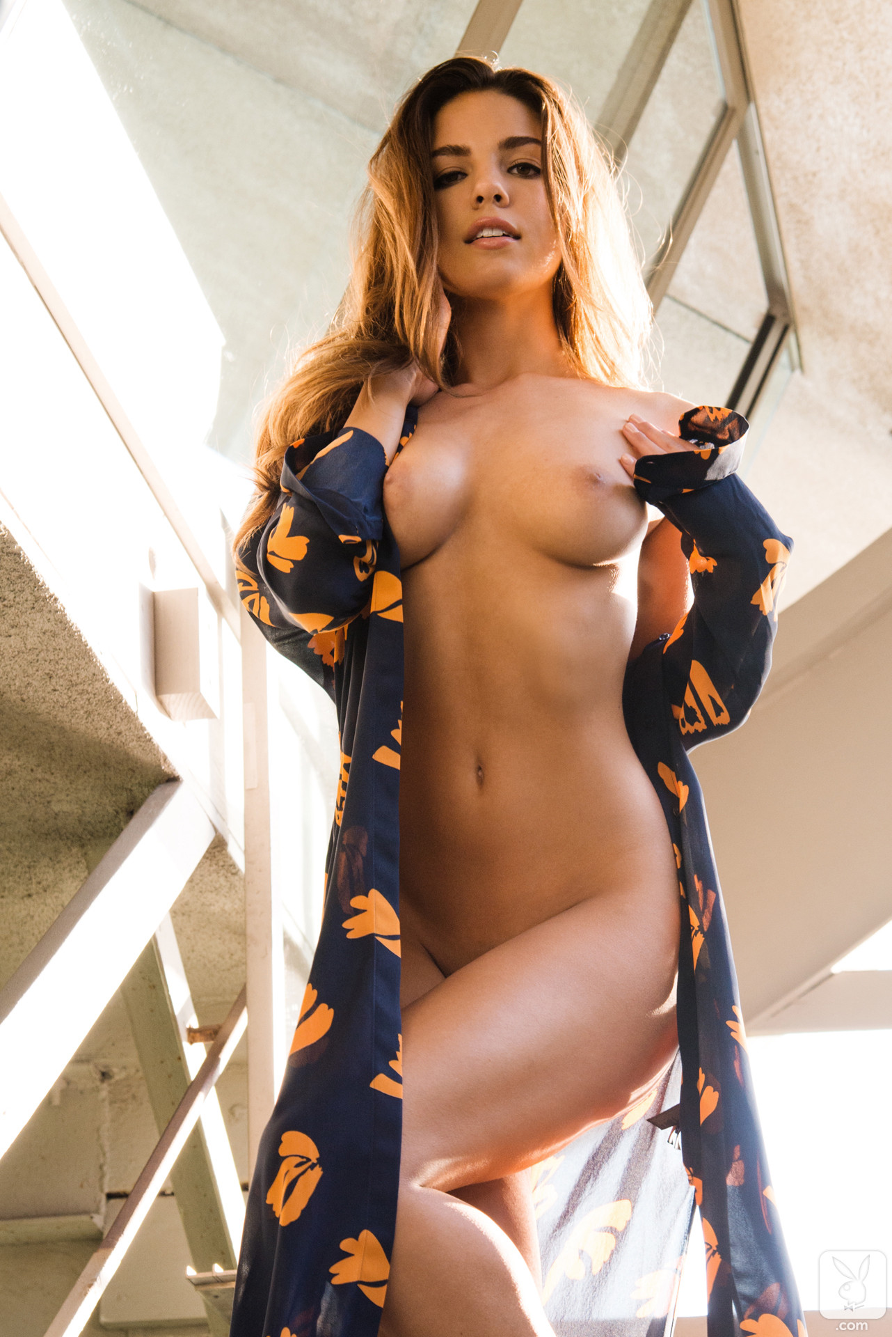 best-nude-photos-high-quality-boobs-tits-pussy-mix-vol3-58