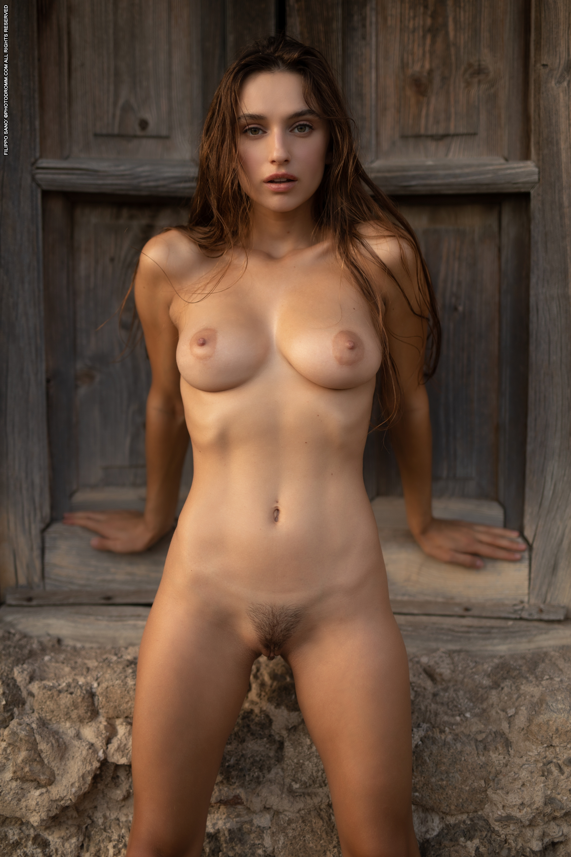 best-nude-photos-high-quality-boobs-tits-pussy-mix-vol3-73