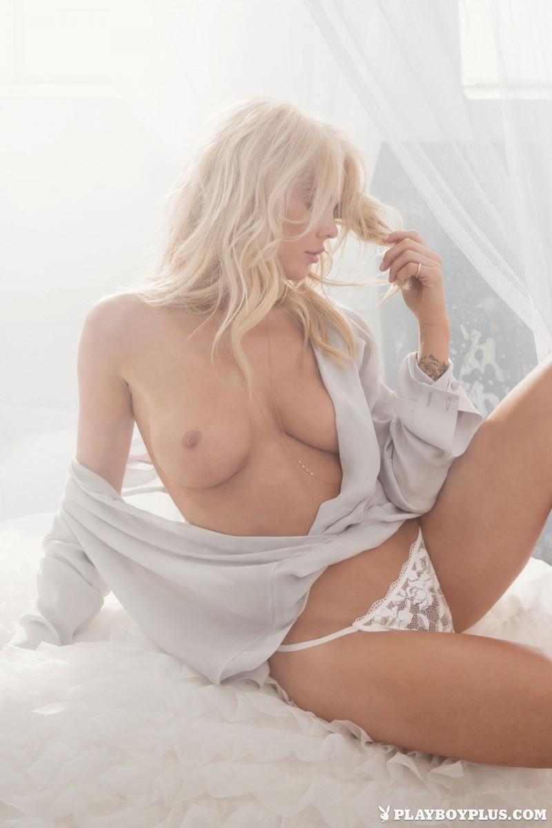 Ashley Harris Porn rachel harris - redbust