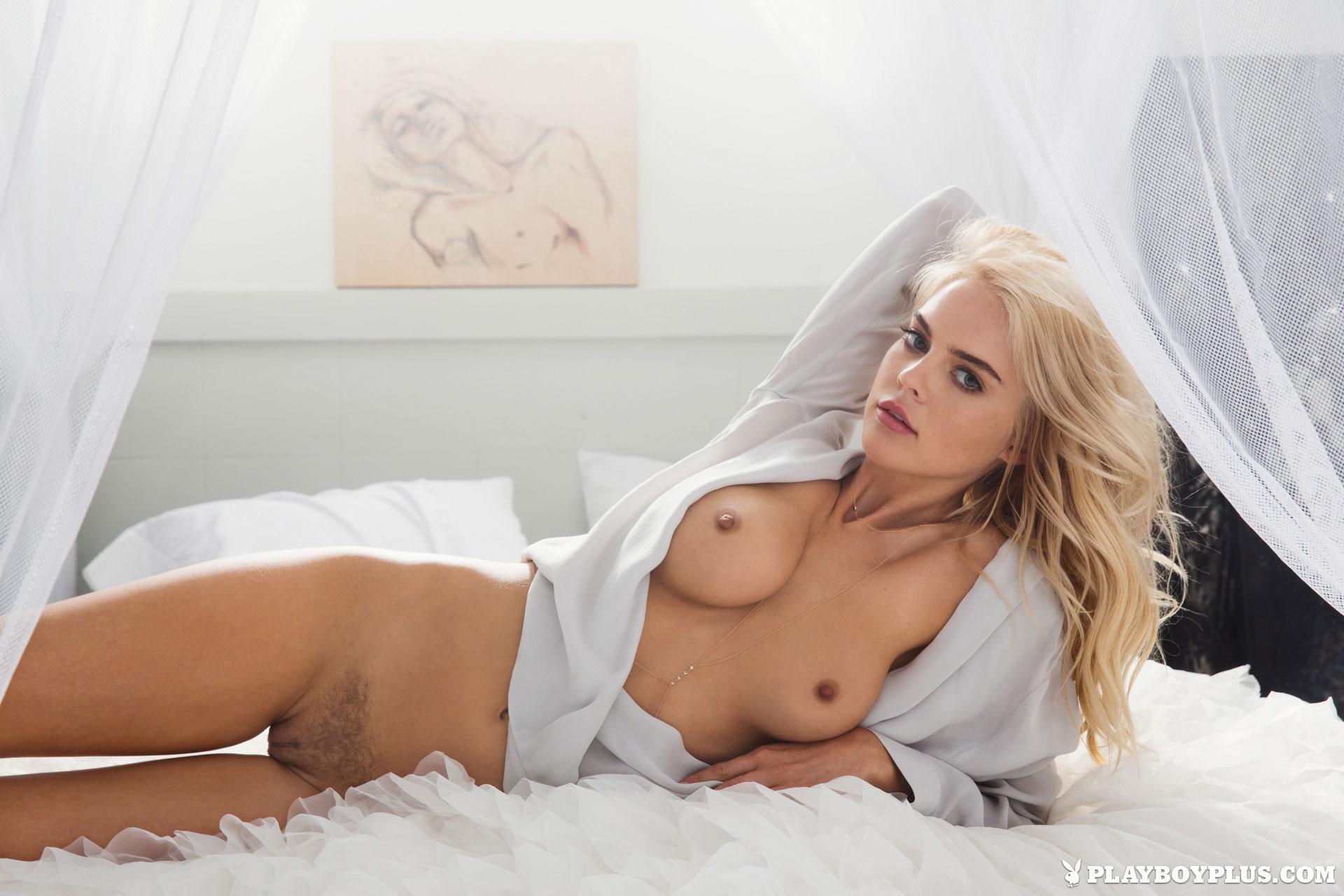 full length hd porn videos download
