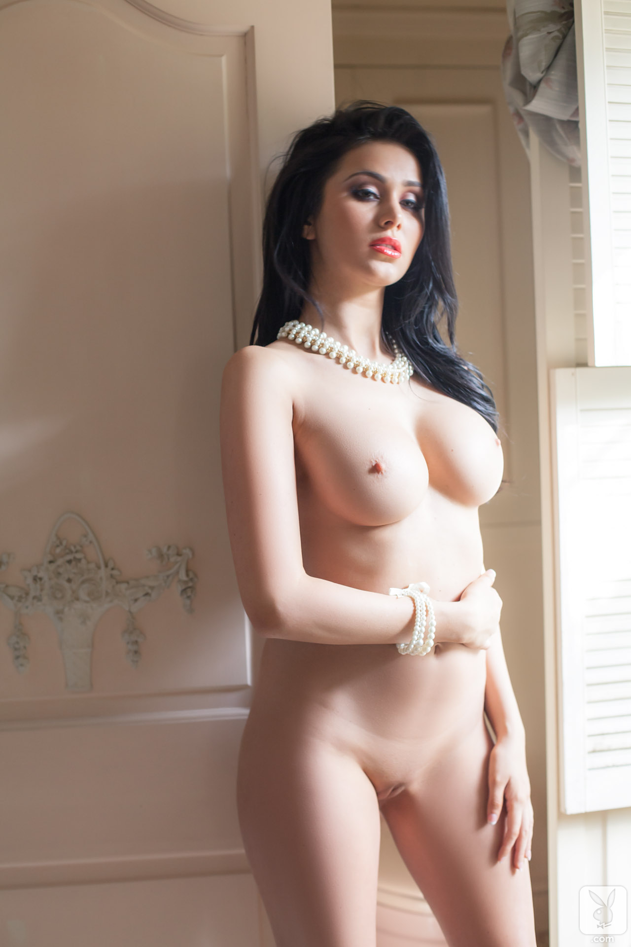 Rachel lynn nude xxx