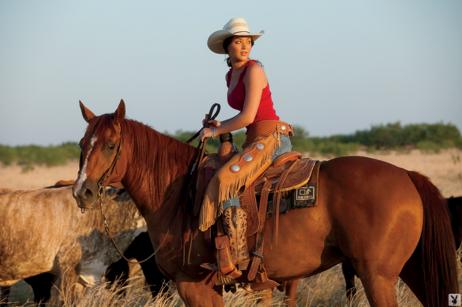 rainy-day-jordan-barn-naked-cowgirl-ranch-playboy-03